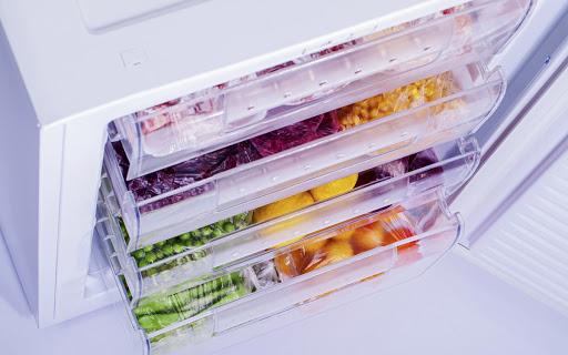 ¿Sobrevive el coronavirus al congelador?