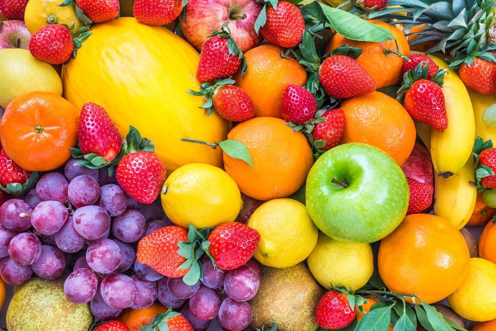 Refrigeracion industrial frutas y hortalizas en camaras frigorificas