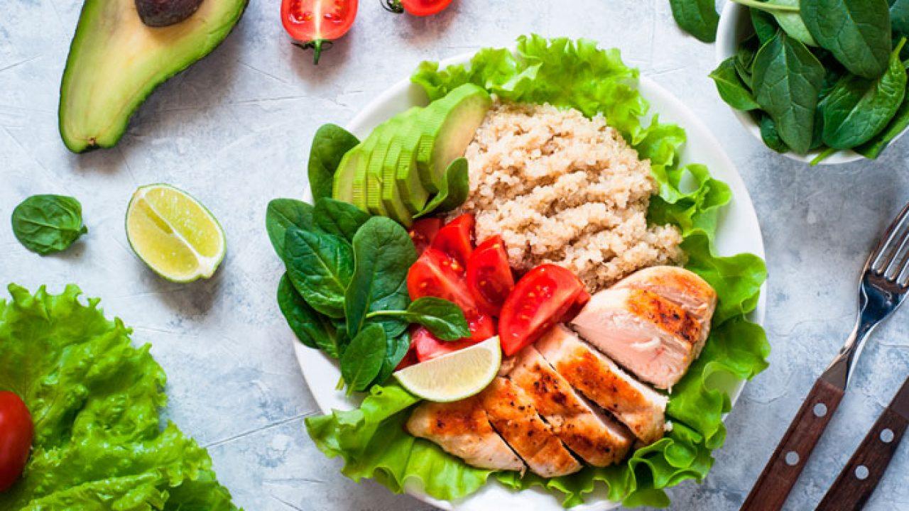 La industria del consumo se encomienda a impulsar una alimentación más saludable
