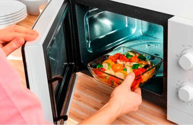 Ideas para no arruinar un buen producto congelado